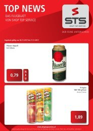 ShopTop_Aktion23_Kiennast