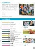 Töfte Regionsmagazin 07/2016 - Ross und Reiter - Seite 3