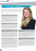 Töfte Regionsmagazin 07/2016 - Ross und Reiter - Seite 4