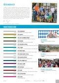 Töfte Regionsmagazin 08/2016 - Oktoberfest - Seite 3