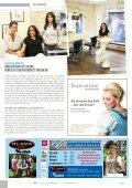 Töfte Regionsmagazin 08/2016 - Oktoberfest - Seite 6