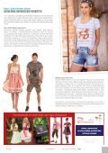 Töfte Regionsmagazin 08/2016 - Oktoberfest - Seite 7