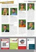 Töfte Regionsmagazin 09/2016 - Jubiläum - Seite 5