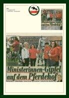 GFS_Presse2015 - Seite 6