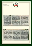 GFS_Presse2015 - Seite 7