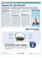 Wirtschaft Kärnten - 28.10.2017 - Seite 5