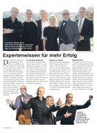Wirtschaft Kärnten - 28.10.2017 - Seite 6