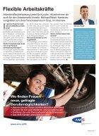 Wirtschaft Kärnten - 28.10.2017 - Seite 7