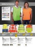 Sicherheitsbekleidung - Page 5