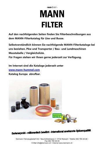 03_Filter_11_17