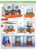 TOP SELLER - ITA - Page 4