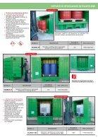 TOP SELLER - ITA - Page 7