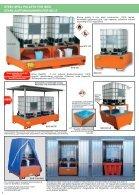 TOP SELLER - EN / DE - Page 4