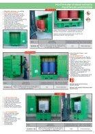 TOP SELLER - EN / DE - Page 7