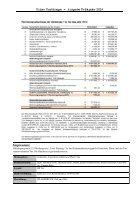 Tuxer Prattinge Ausgabe Frühjahr 2014 - Page 4