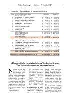 Tuxer Prattinge Ausgabe Frühjahr 2014 - Page 5