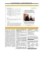 Tuxer Prattinge Ausgabe Frühjahr 2014 - Page 6
