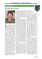 Tuxer Prattinge Ausgabe Sommer 2014 - Page 3