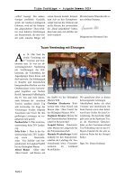 Tuxer Prattinge Ausgabe Sommer 2014 - Page 4
