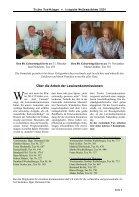 Tuxer Prattinge Ausgabe Weihnachten 2014 - Page 5