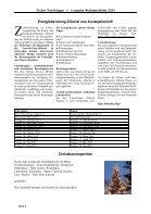 Tuxer Prattinge Ausgabe Weihnachten 2014 - Page 6