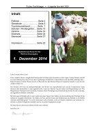 Tuxer Prattinge Ausgabe Herbst 2014 - Page 2
