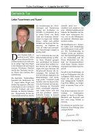 Tuxer Prattinge Ausgabe Herbst 2014 - Page 3