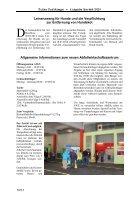 Tuxer Prattinge Ausgabe Herbst 2014 - Page 4