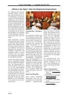 Tuxer Prattinge Ausgabe Herbst 2014 - Page 6