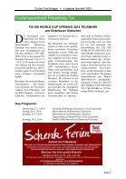 Tuxer Prattinge Ausgabe Herbst 2014 - Page 7