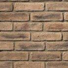 Mathios Stone Masterbrick khaki - Seite 2