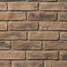 Mathios Stone Masterbrick khaki - Seite 3