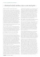 FINDORFF GLEICH NEBENAN Nr. 4 - Page 6