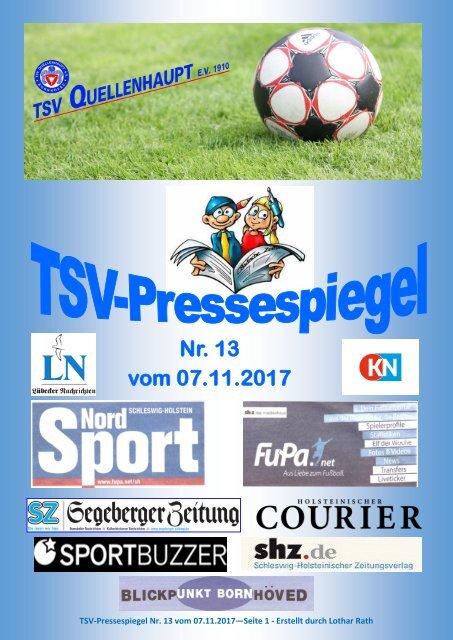 TSV-Pressespiegel-13-061117