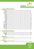 პიონერის კატალოგი - Page 3