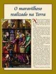 Revista Dr. Plinio 236 - Page 2