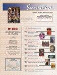 Revista Dr. Plinio 236 - Page 3