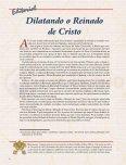 Revista Dr. Plinio 236 - Page 4
