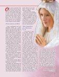 Revista Dr. Plinio 236 - Page 7