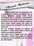 REVISTA DA UNIDADE ESSÊNCIA - NOVEMBRO 2017 - Page 4