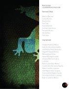 REVISTA SAPO CUENTOS 02 - Page 3