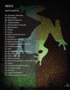 REVISTA SAPO CUENTOS 02 - Page 4