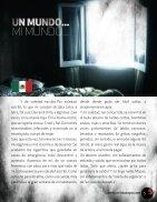 REVISTA SAPO CUENTOS 02 - Page 5