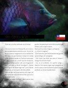 REVISTA SAPO CUENTOS 02 - Page 7
