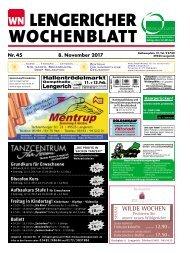 lengericherwochenblatt-lengerich_08-11-2017