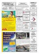 lengericherwochenblatt-lengerich_08-11-2017 - Seite 2