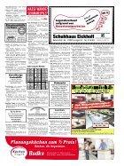 lengericherwochenblatt-lengerich_08-11-2017 - Seite 3