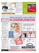 lengericherwochenblatt-lengerich_08-11-2017 - Seite 4