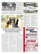 lengericherwochenblatt-lengerich_08-11-2017 - Seite 5
