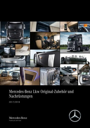 Mercedes-Benz-Katalog-Original-Truck-Accessories